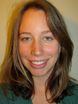 Lorel Schmitzberger