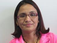 Subhadra Acharya