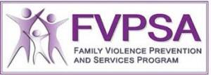 FVPSP
