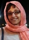Maha Elobeid