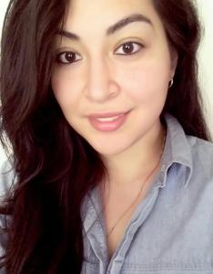 Marlene De Los Santos