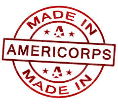 made in americorps