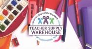 2017-School-Supplies-Drive1-580x309
