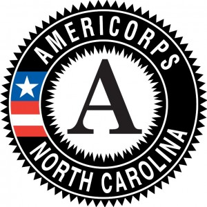 Americorps Logo North Carolina